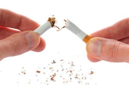 Smoking_Cessation